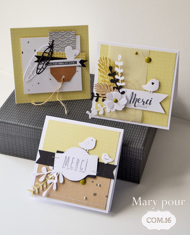 Mary_pour COM16_trio cartes printemps_eloi