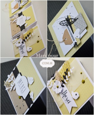 Mary_pour COM16_trio cartes printemps_eloi_details