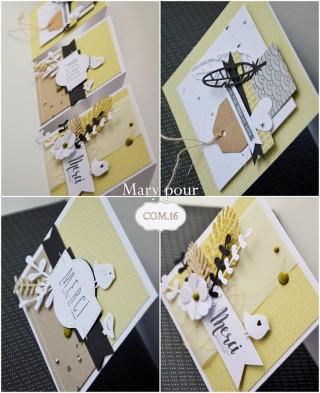 Mary_pour COM16_trio cartes printemps_eloi_details
