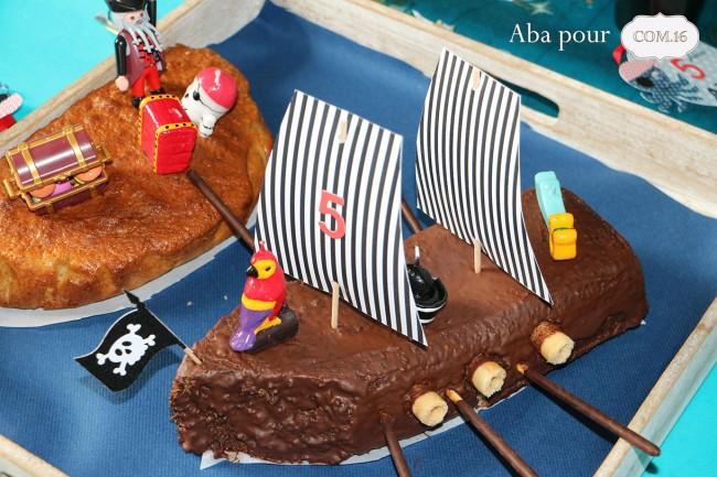 aba_com16_bianca_pirate_bateau_gateau_noir_raye2