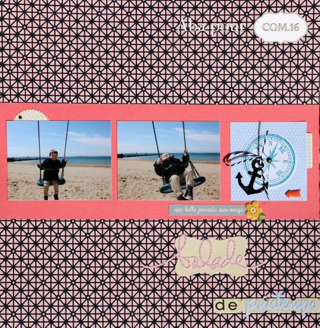 aba_com16_page_celeste_mer_bleue