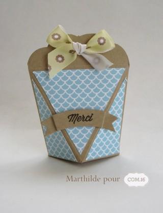 marthilde_pour_com16_boitesmerci2_celeste04_celeste08_celeste12