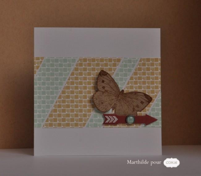 Marthilde_pour_com16_carte_papillon