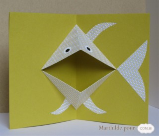 Marthilde_pour_com16_carte_poissondavril