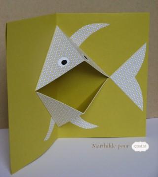 Marthilde_pour_com16_carte_poissondavril1
