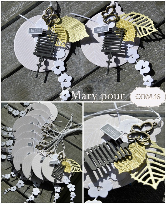 Mary_pour com16_etiquettes zen_details