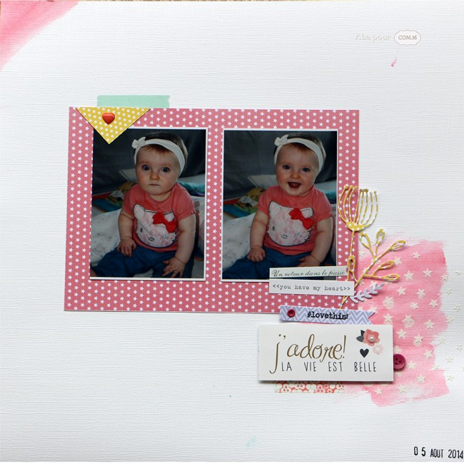 aba_com16_sacha_celeste_page_rose_jaune_etoiles_fleur
