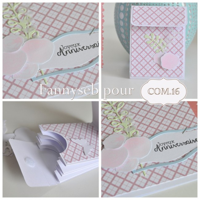 carte et contenant d+®coupe d+®tails mai 2016 collection mathilde 21 et julia 03 papiers COM16 SIGNATURE