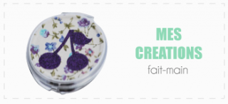 creation-fait-main