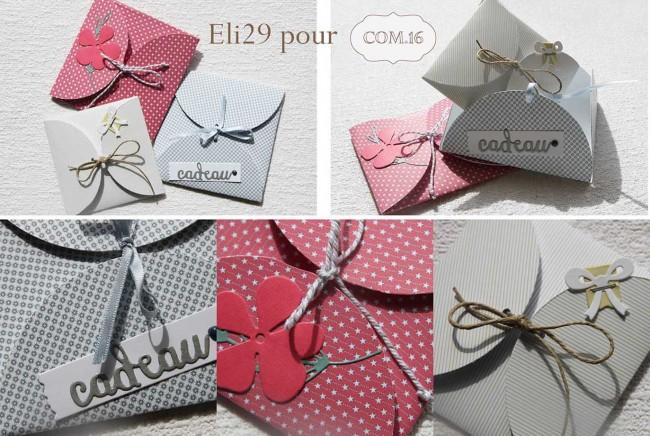 eli29_com16_triopochettes_cadeau