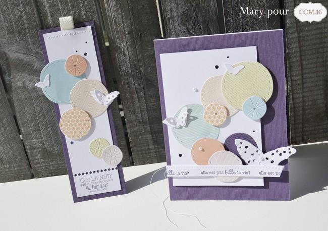 Mary_pour COM16_carte et marque page