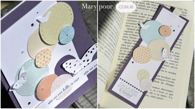Mary_pour COM16_carte et marque page_details