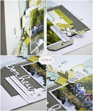 Mary_pour com16_page_details_celeste_eloi