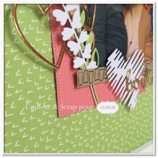 Couleuretscrap_pour_Com16_cadre_plume_miniature