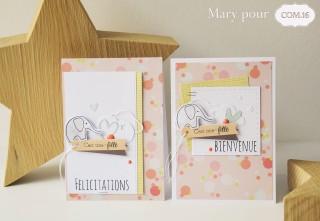 Mary_pour com16_trio naissance 2