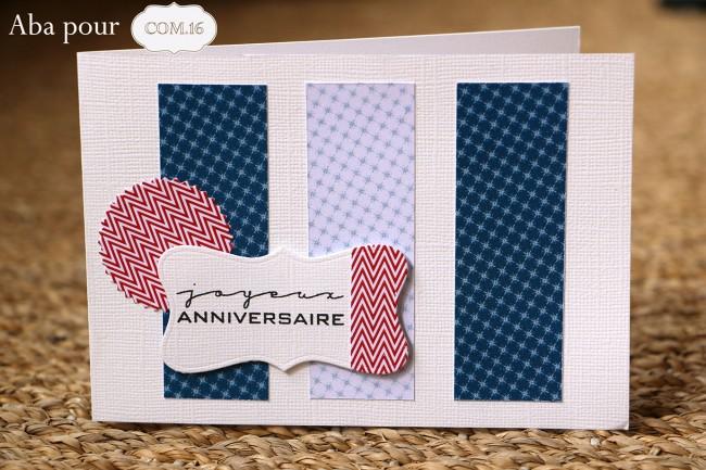 aba_com16_carte_anniversaire_lucas_rouge_bleu
