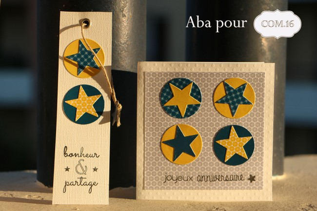 aba_com16_carte_marque_page_lucas_sacha_etoile_bleu_jaune