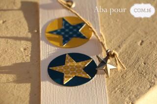 aba_com16_carte_marque_page_sacha_lucas_etoile_bleu_jaune