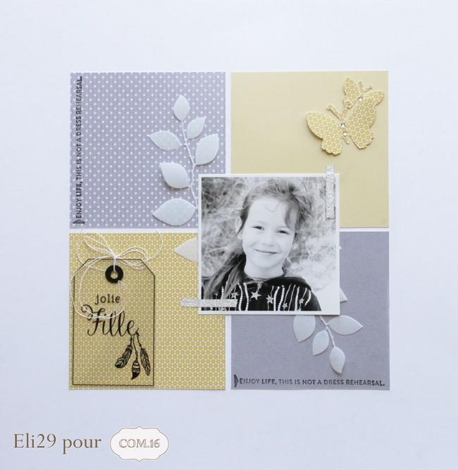eli29_com16_page_carrés_joliefille