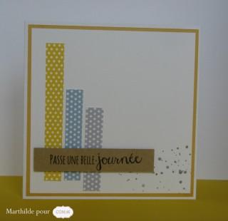 Marthilde_pour_com16_carteapois1_sacha12a15
