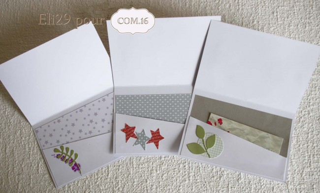 eli29_com16-cartes_pochettes_intérieurs