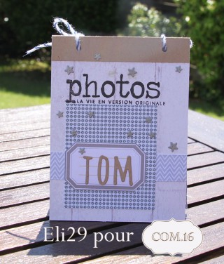 eli29_com16-mini_album_tom