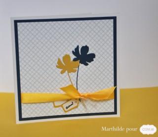 marthilde_pour_com16_boitebravo3_mathilde19