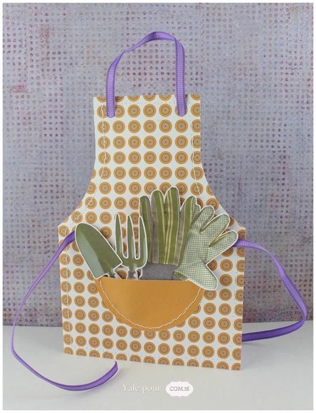 02_yal_pour_com_16_carte_tablier_jardinier