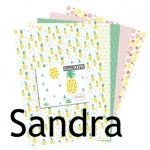 Collection_Sandra_Com16_scrapbooking_papier_imprimable_A4_telecharger