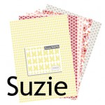 collection_suzie_com16_scrapbooking_papier_imprimable_a4_telecharger