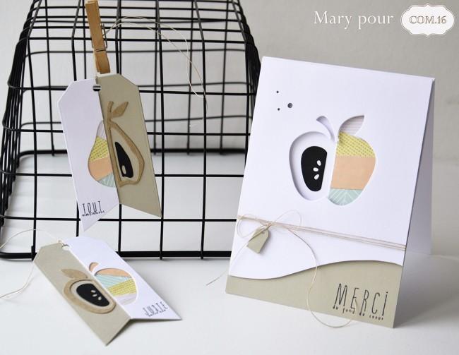 Mary_pour COM16_ensemble carte et tags