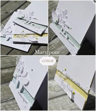 Mary_pour com16_trio cartes clean_details