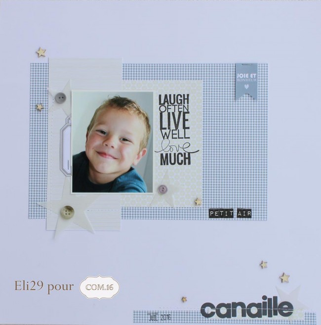eli29_com16_page_canaille_jpg