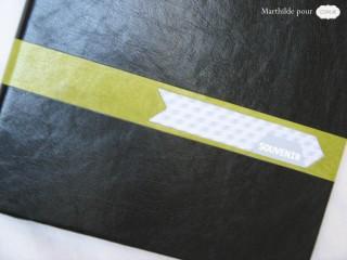marthilde_pour_com16_roadbook2_nathan16a21