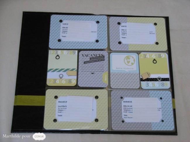 marthilde_pour_com16_roadbook3_nathan16a21