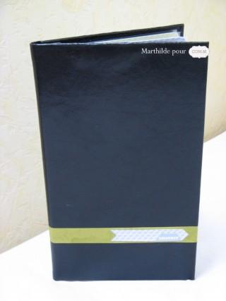 marthilde_pour_com16_roadbook4_nathan16a21