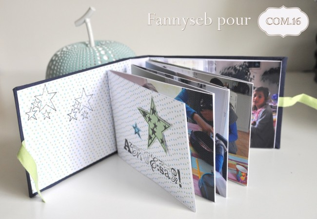 mini-vue-densemble-2-collection-eliot-03-12-17-et-18-papiers-com16-signature