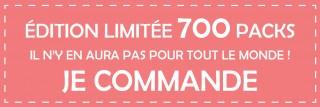 edition-limitee-01
