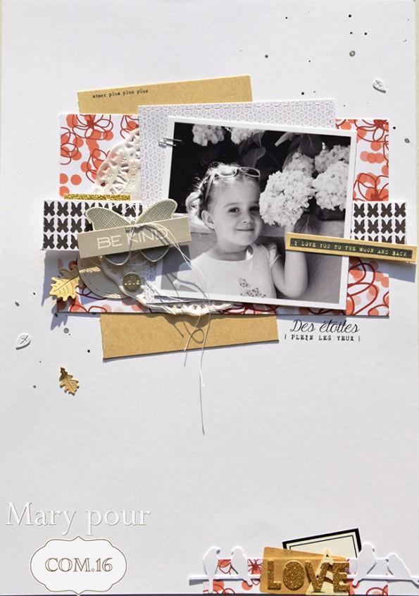 mary_pour-com16_page_suzie