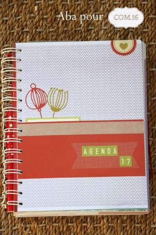 aba_com16_agenda_rouge_gris