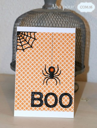 aba_com16_cart_halloween_mia_boo_araignee-001