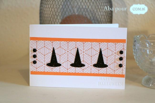 aba_com16_carte_halloween_chapeaux_enzo
