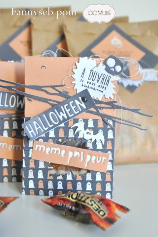 boite-halloween-fannyseb-collection-enzo-nov-2016-papier-com16-signature