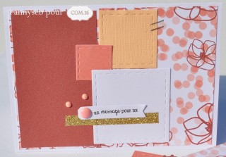 carte-collection-suzie-oct-2016-papier-com16-signature
