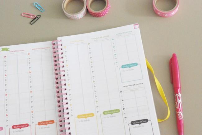 com16-organisateur-de-vie-planning-hebdomadaire