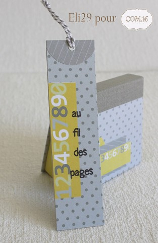 eli29_com16-marque-pages_-rangepost-it