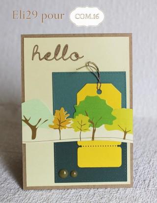 eli29_com16_carte-_automne_arbres