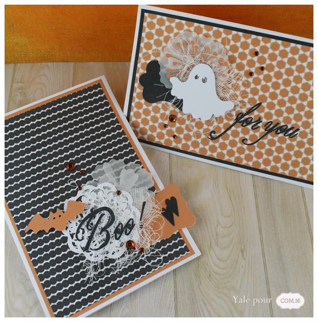 halloween-yale-com16-agathe-carte