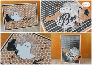 halloween-yale-com16-agathe-carte2