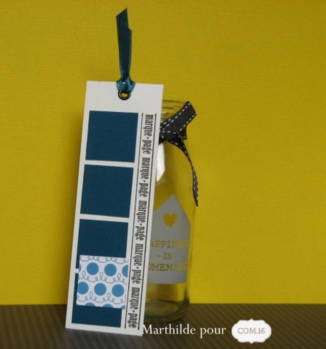 marthilde_pour_com16_mp_nestor-17
